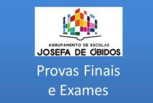 exames18