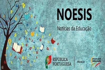 noesis_7