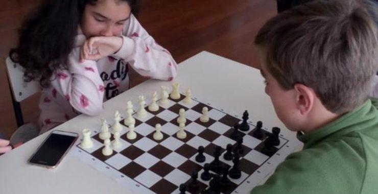 xadrez_1