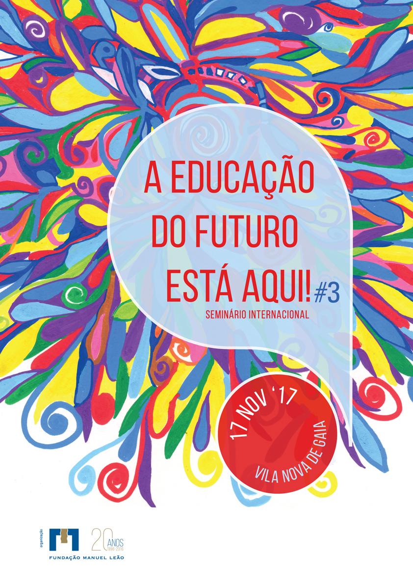 cartaz_seminario3_VNGaia
