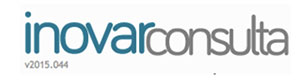 inovar_consulta