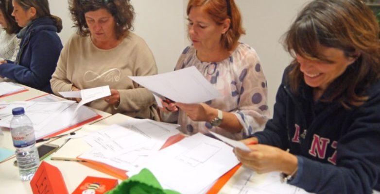 formação-portefolios-Josefa4