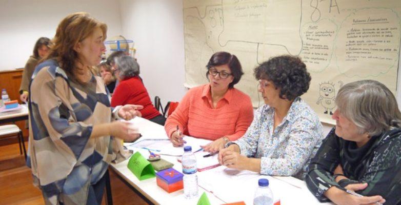 formação-portefolios-Josefa5