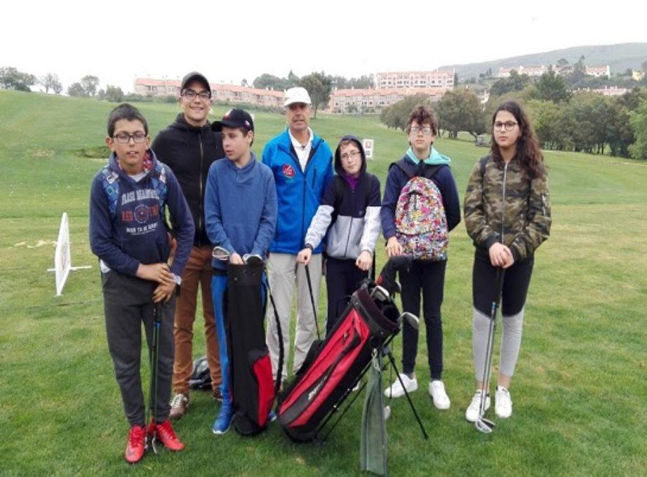 golfe3