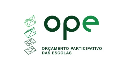ope2019