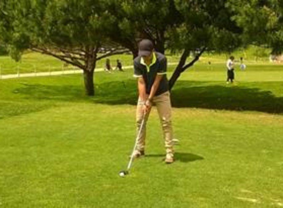 golfe2